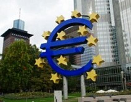 080914 1319 1 Фискальная консолидация в странах Европы