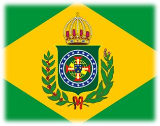 080914 1347 2 Институт федеральной интервенции в Бразилии