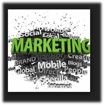 080914 1351 1 Стратегическое развитие территорий и маркетинг