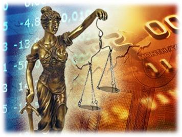 080914 1354 11 Концептуальные подходы к пониманию правового государства