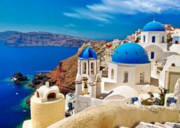 080914 1437 1 Греция