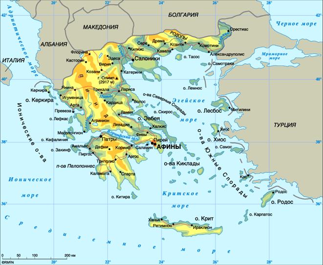 080914 1437 2 Греция