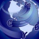 Кризисные процессы мировой валютной системы