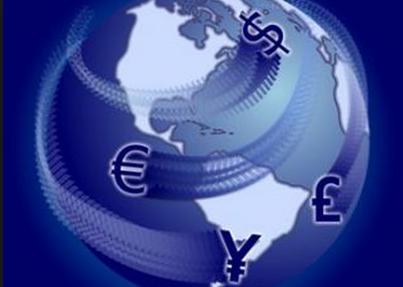 081014 1535 1 Кризисные процессы мировой валютной системы