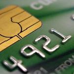 Кредитные деньги и их эволюция