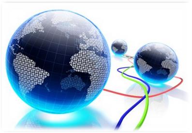 081214 1356 1 Информационное обеспечение электронного  правительства
