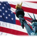 Бюджетная политика Соединённых Штатов