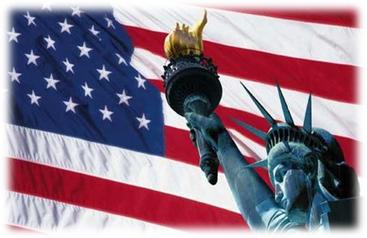081214 1744 1 Бюджетная политика Соединённых Штатов