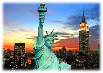 081214 1744 2 Бюджетная политика Соединённых Штатов