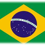 Особенности конституционного управления Республики Бразилии