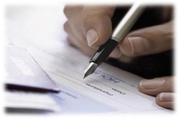 081314 2052 1 Кредитный договор