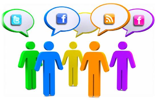 081414 1046 3 Проблемы территориальная конкуренция и методология маркетинга