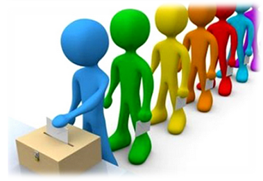 081414 1049 1 Эволюция института референдума в России
