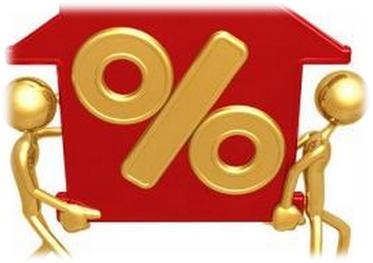081414 1052 3 Связанные кредитные линии как способ финансирования муниципалитетов
