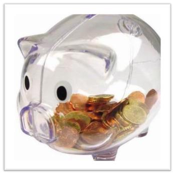 081514 1029 1 Общие условия оптимизации налогообложения на предприятии