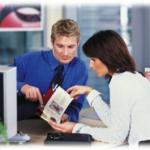 Условия для того, чтобы партнерство в бизнесе было эффективным