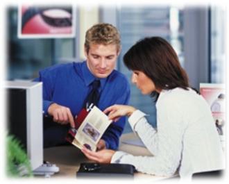 081514 1040 1 Условия для того, чтобы партнерство в бизнесе было эффективным