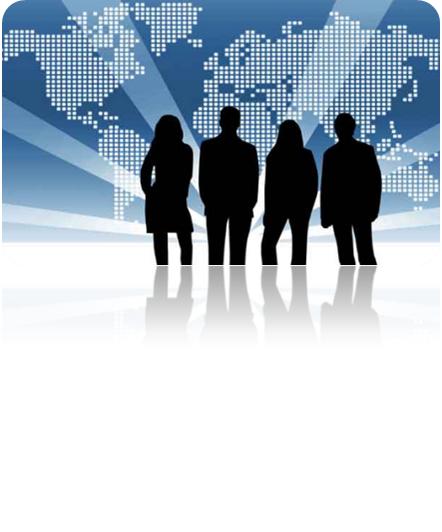 081514 1040 2 Условия для того, чтобы партнерство в бизнесе было эффективным