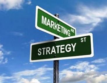 081514 1041 1 Необходимость разработки методологии и технологии маркетингового подхода в стратегическом планировании развития территории