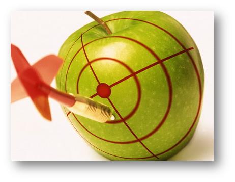081514 1044 1 Необходимость разработки методологии и технологии маркетингового подхода в стратегическом планировании развития территории