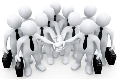 081514 1048 1 Принципы  формирования системы управления трудовыми ресурсами предприятия транспорта