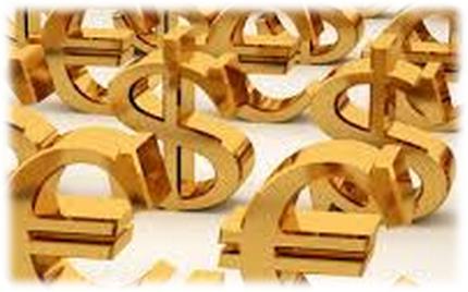 081514 1054 4 Стратегии проникновения торговых ТНК на зарубежные рынки
