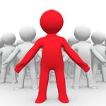 Управление и коммуникации в международных корпорациях