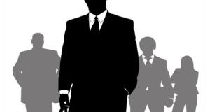 Каким должен быть современный лидер