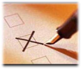 081814 2247 1 Рост роли партийных организаций в политической жизни России