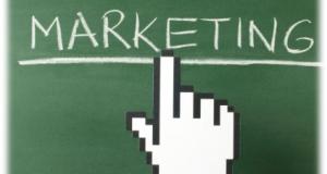 Применяемые методики маркетинговых исследований