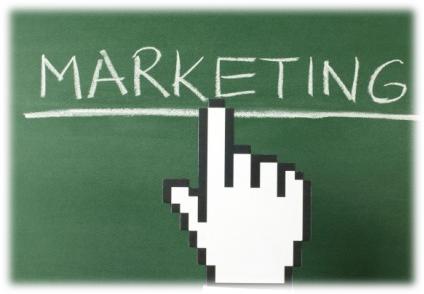 081814 2248 1 Применяемые методики маркетинговых исследований