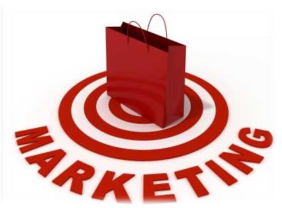 081814 2248 2 Применяемые методики маркетинговых исследований