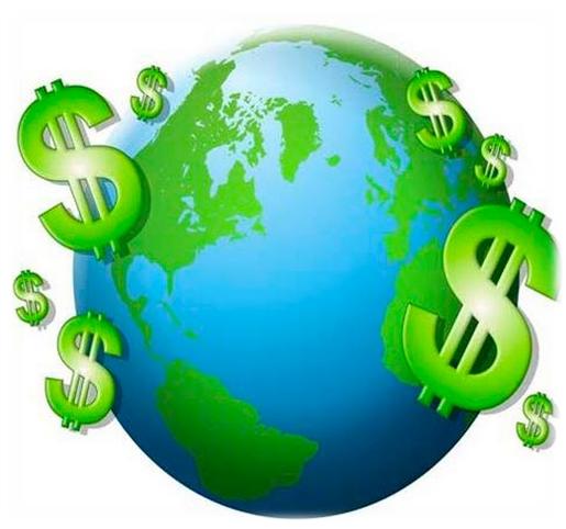 081814 2250 1 Валютная война между США и Китаем
