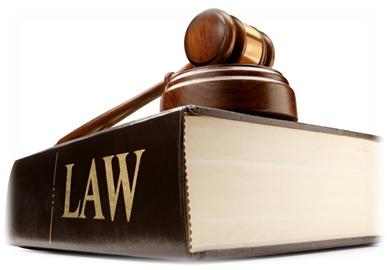 082014 0110 1 Проблемы формирования правового государства в российских условиях