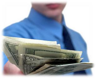 082014 0117 1 Права и обязанности кредитора по кредитному договору