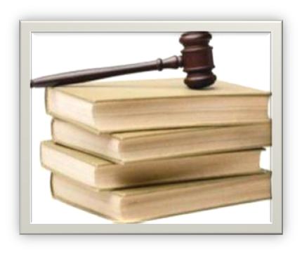 082014 0118 2 Отмена актов субъекта федерации