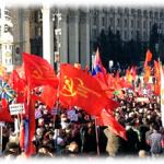 Проблемы политических партий и их участие в формировании госорганов