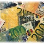 Классификация валют