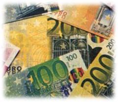 082014 0126 1 Классификация валют