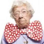 83 – летняя пенсионерка из Германии заработала на бирже форекс миллион долларов