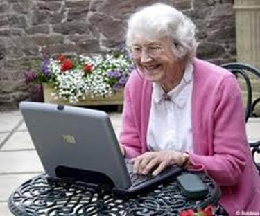 082014 0144 832 83 – летняя пенсионерка из Германии заработала на бирже форекс миллион долларов