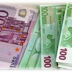 Необходимость интервенции на валютном рынке