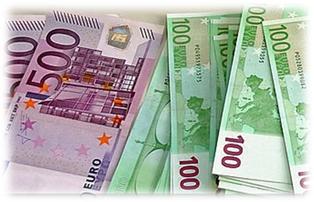 082014 0146 1 Необходимость интервенции на валютном рынке