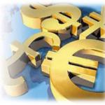 Несостоятельность финансового рынка
