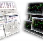 Опережающие индикаторы Xprofuter