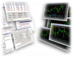 082014 2246 1 Опережающие индикаторы Xprofuter