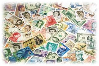 082014 2248 1 Конвертация валют