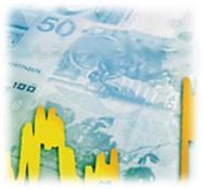 082214 1041 11 Выход из торговли и управление риском, управление деньгами.