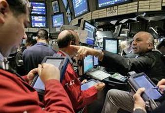 082214 1052 12 Товарные биржи
