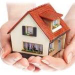 Вся правда об ипотечном кредитовании